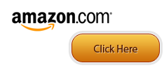 slang-amazon-logo